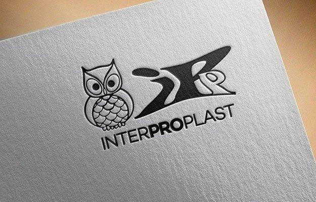 Inter Pro Plast