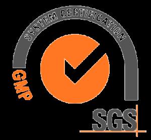 SGS GMP